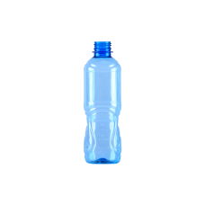 SPORT WATER 600 ML (AZUL)