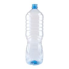 SPORT WATER 1500 ML (AZUL)