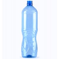 SPORT WATER 1000 ML (AZUL)